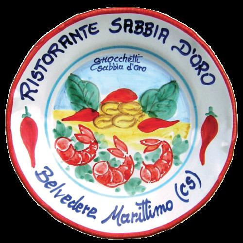 belvedere-marittimo_gnocchetti_sabbiadoro_buon_ricordo