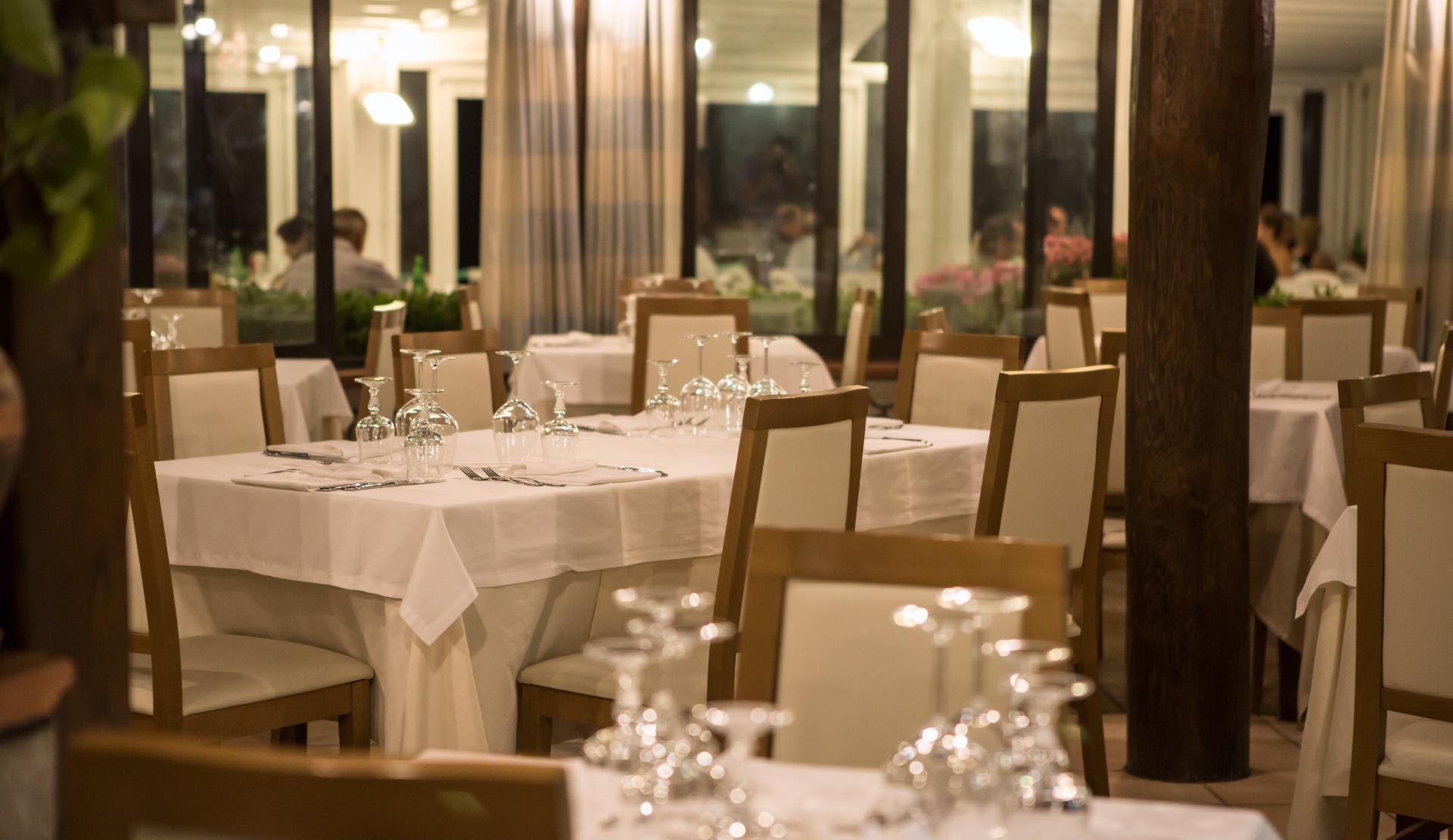 ristorante_sabbiadoro