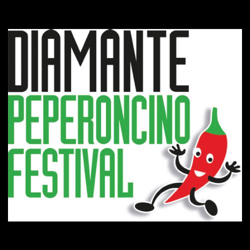 sabbiadoro_festival_del_peperoncino_diamante